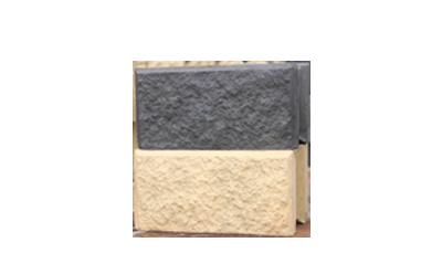 400-series-block